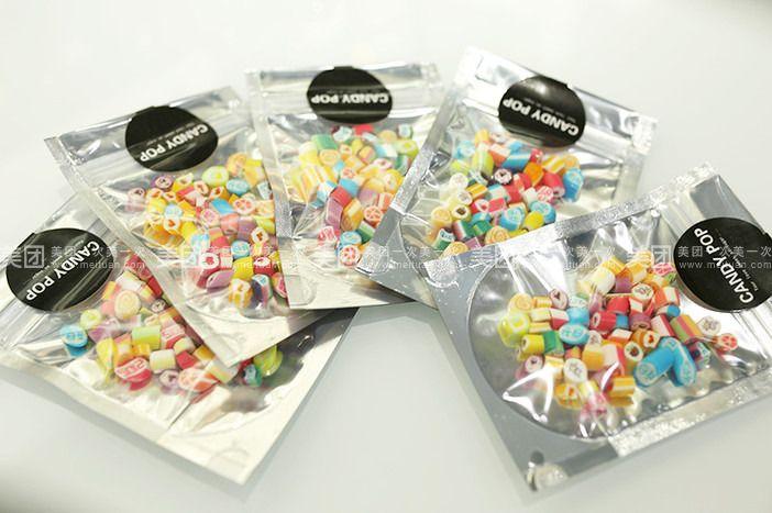 美食团购 甜点饮品 candy pop   购买须知 有效期 2015.1.22 至 2015.