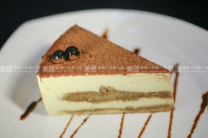 【深圳老树咖啡团购】老树咖啡2人餐团购|图片|价格