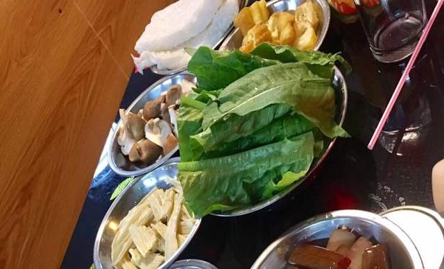 美团网:长沙今日团购:【台湾水晶锅】情侣套餐,提供免费WiFi