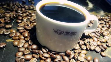【呼和浩特】Miss 咖啡-美团