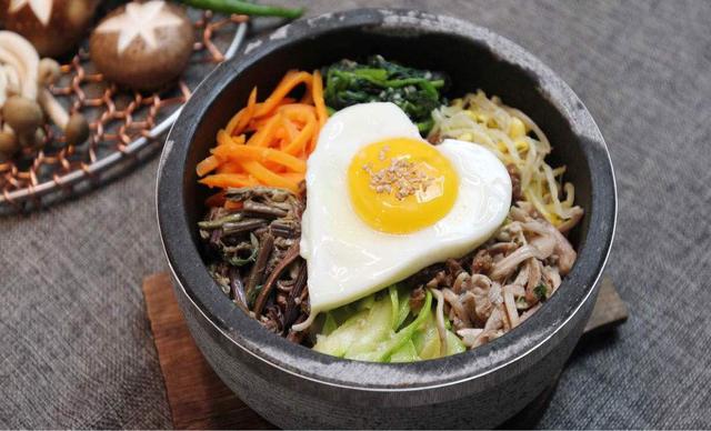 :长沙今日钱柜娱乐官网:【釜山韩式料理】优惠套餐,建议2人使用,提供免费WiFi