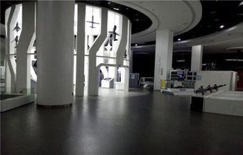 【大学康城/杏林湾】诚毅科技探索中心套票(成人主场+欢乐时光之旅)(成人票)-美团