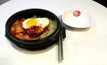 【呼和浩特】玛喜达年糕火锅料理-美团