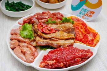 【沈阳】红高粱烧烤店-美团
