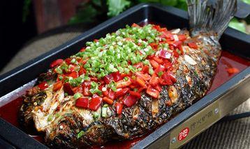 【北京】馋火炉鱼-美团