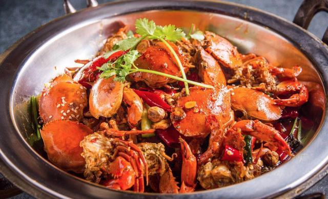 :长沙今日团购:【老长沙龙虾馆】双人套餐,提供免费WiFi