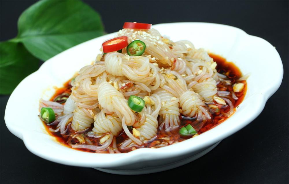 毛边锅农家菜(永昌店)