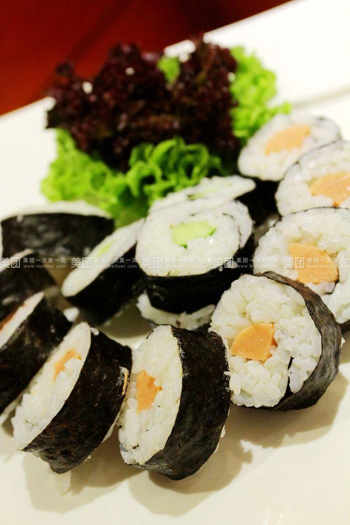 巴厘岛海鲜自助餐厅
