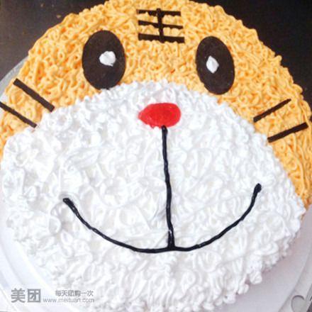 小马蛋糕图片大全可爱