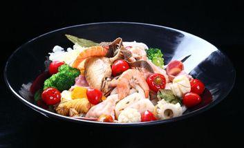 【大连】张氏私房麻辣香锅-美团