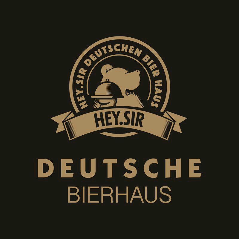 黑森日耳曼德国餐厅