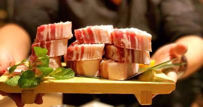 【安丘等】大发烤肉新派韩式料理-美团