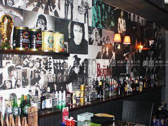 1978音乐酒吧