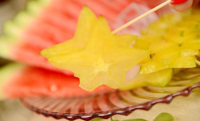昆明五华区餐饮美食美食、宁波五华区餐饮美食v美食团购昆明小吃图片