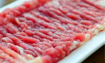 【北京】亦品阁四季涮肉-美团