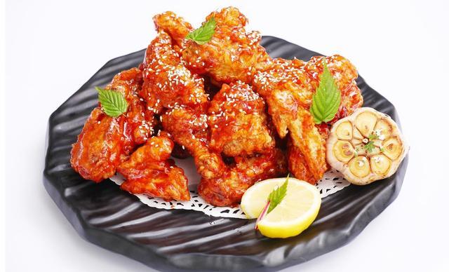 :长沙今日团购:【玛喜达韩国年糕料理】炸鸡小吃套餐,建议2人使用,提供免费WiFi