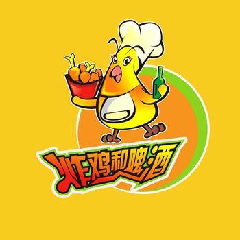 【呼和浩特】炸鸡啤酒-美团