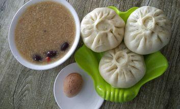 【磁县等】营养早餐-美团