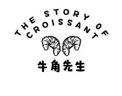 logo logo 标志 设计 矢量 矢量图 素材 图标 402_318