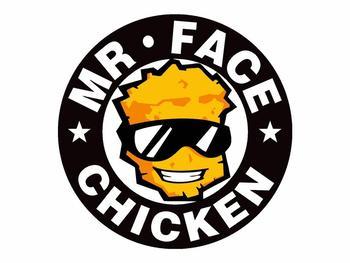 【郑州等】大脸先生鸡排-美团