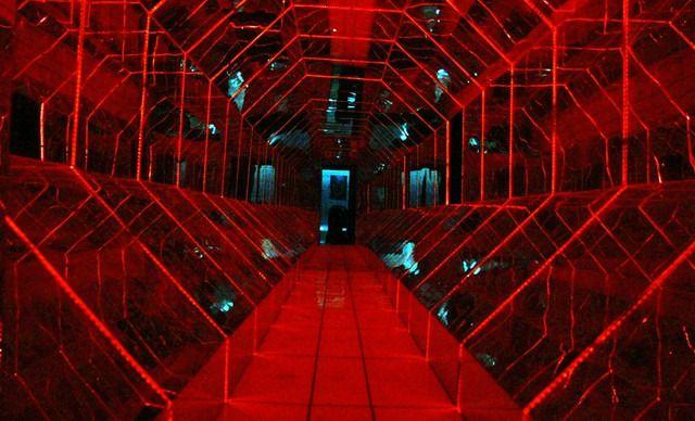 超级密室xspace团购优惠价格折扣,超级密室xs