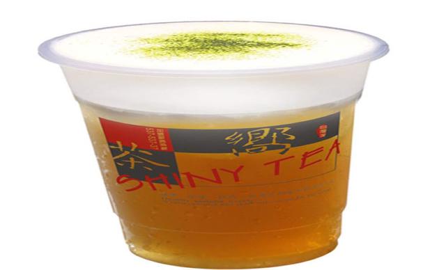 :长沙今日团购:【嚮茶SHiny Tea】翰林茶馆.原创经典2选1,提供免费WiFi