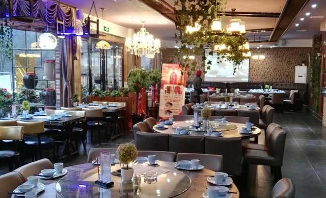 :长沙今日钱柜娱乐官网:【田尚餐厅】50元代金券1张,可叠加使用4张,提供免费WiFi