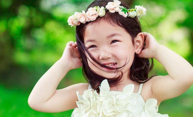 西安糖果房子儿童摄影仅售399元!价值2899元的儿童