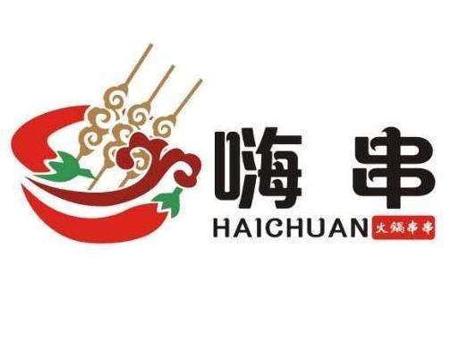 logo logo 标志 设计 矢量 矢量图 素材 图标 504_403