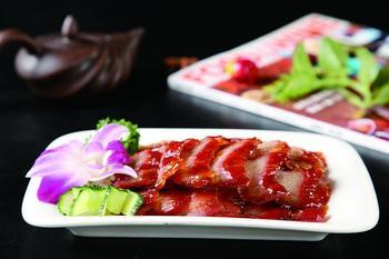【北京】广东美食-美团