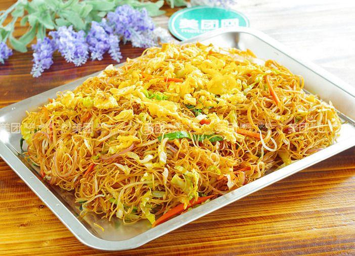 北京根�$y��ykd_【北京根哥美食团购】根哥美食3-4人餐团购|图片|价格