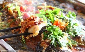 【北海】名家烤肉-美团