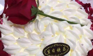 【呼和浩特】宫廷桃酥王-美团