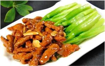 【北京】好上居中国菜-美团