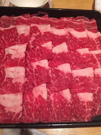 【上海】肉多坊木炭烤肉-美团