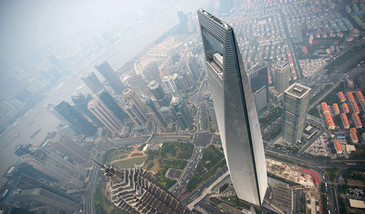 【上海出发】上海杜莎夫人蜡像馆、上海环球金融中心观光厅纯玩1日跟团游*纯玩无购物-美团
