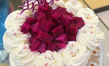 【鞍山等】比尔森蛋糕-美团