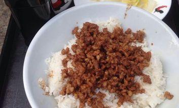 【北海等】一哥一碗猪脚米饭-美团