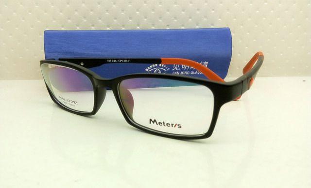 :长沙今日团购:【见明眼镜】纳米超韧抗紫外线UV配镜套餐,仅限自提,不提供配送,提供免费WiFi