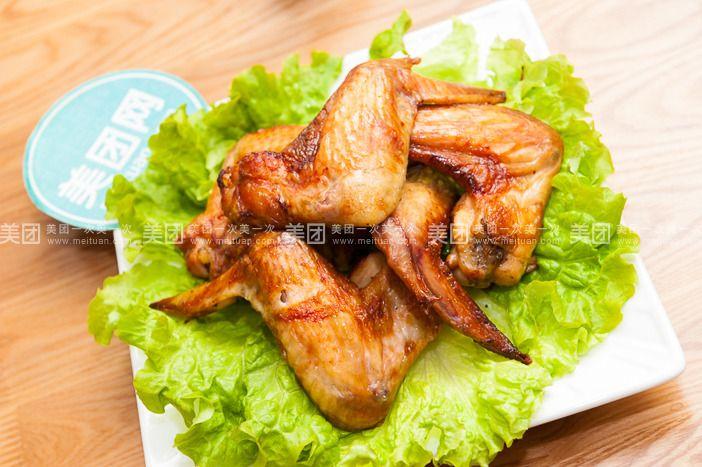 【北京老冯团购牛肉馆(团结湖店)价格】烤羊 地食谱面包糠的蝎子做法拍图片