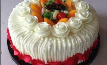 【安平等】苏杭蛋糕面包-美团