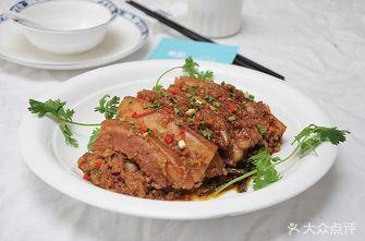 【武汉】武汉中太学校美食,附近好吃的-武汉