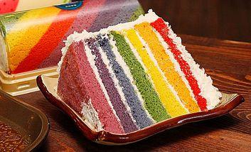 【沈阳】Double Cake打包幸福烘焙生活馆-美团