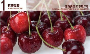 【沈阳】集果网-美团
