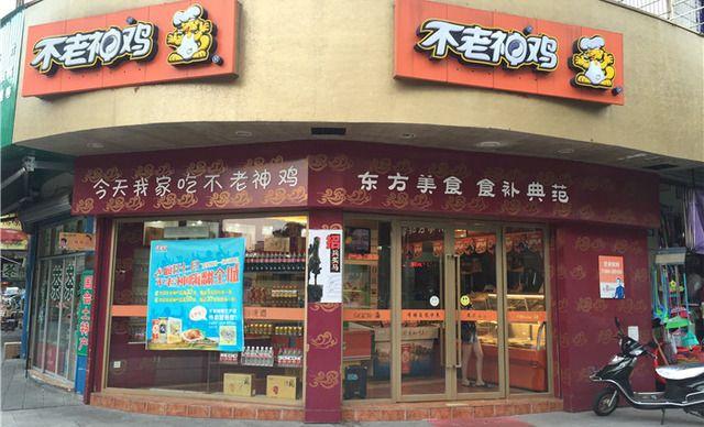 桐庐县县城江北体育场路55号(体育场路和邮电路交叉口) 13282058696