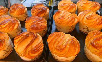 【郑州】日日鲜蛋糕-美团