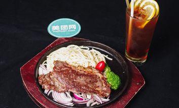 【深圳】维园港式茶餐厅-美团