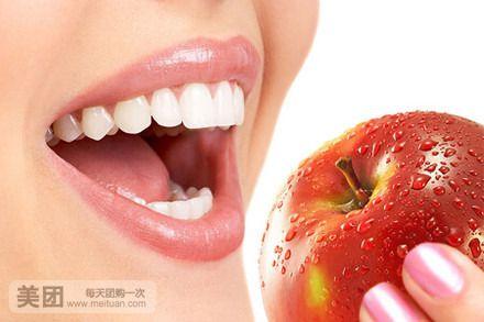 【口腔内窥镜】   口腔内窥镜是特殊构造的摄像
