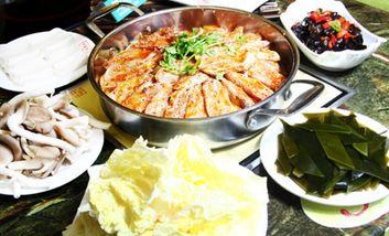 【南京】焖汁源御善煌焖锅-美团