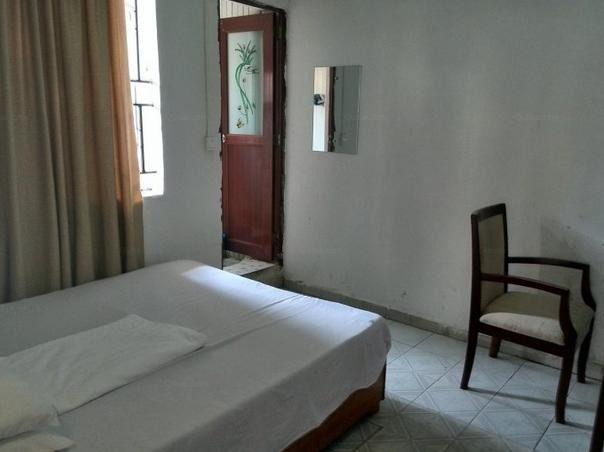 客房公寓预订/团购